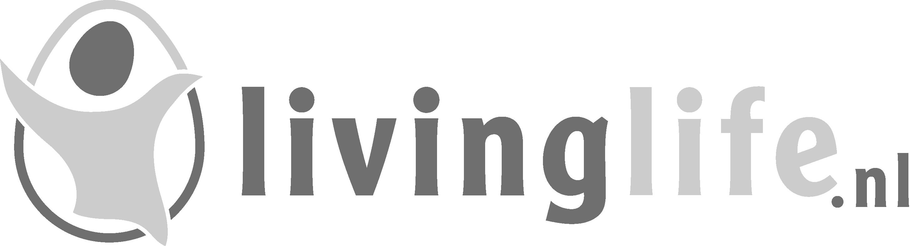 livinglife.nl